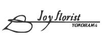 joyflorist | ジョイフロリスト